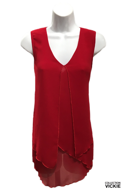 CAMISOLE VICKIE